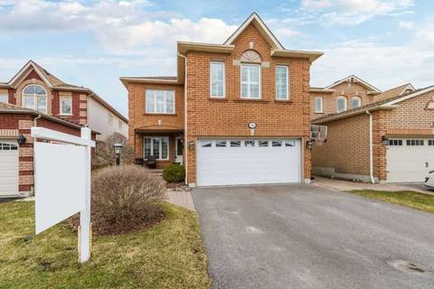 House for sale at 30 Brownell St Whitby Ontario - MLS: E4420903
