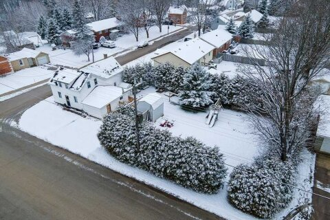 House for sale at 30 Campbell Street  Grey Highlands Ontario - MLS: X4999915