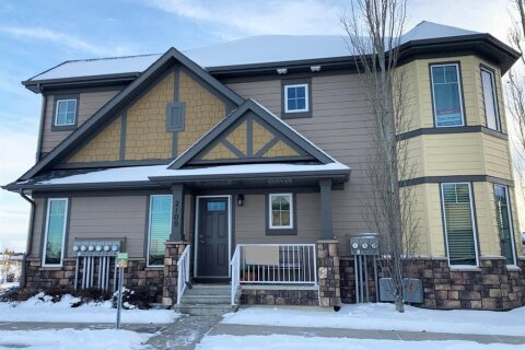 Townhouse for sale at 30 Carleton Ave Red Deer Alberta - MLS: A1051436