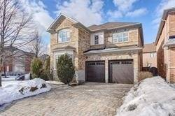 House for sale at 30 Chagall Dr Vaughan Ontario - MLS: N4483597