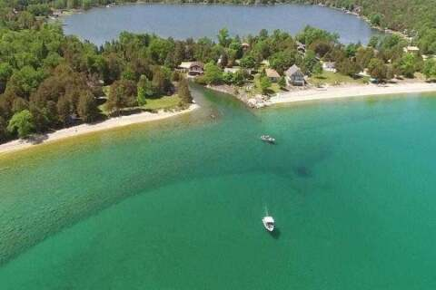 House for sale at 30 Channel Rd Northern Bruce Peninsula Ontario - MLS: X4686806