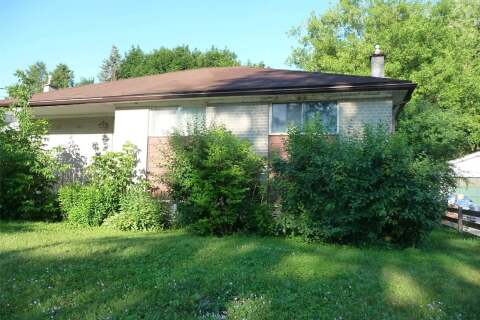 House for sale at 30 Child Dr Aurora Ontario - MLS: N4814860