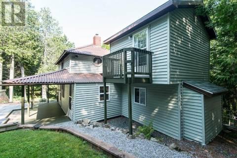House for sale at 30 Chiquita Rd Saint John New Brunswick - MLS: NB019280