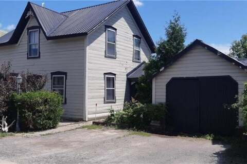 House for sale at 30 Clothier St Kemptville Ontario - MLS: 1203336