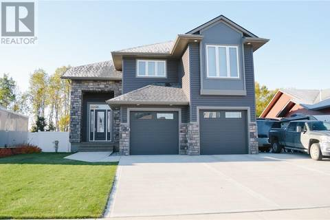 House for sale at 30 Coachill St Blackfalds Alberta - MLS: ca0159586