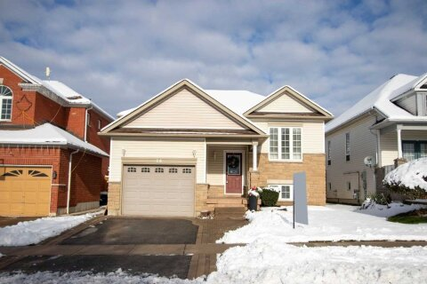 House for sale at 30 Cody Ave Whitby Ontario - MLS: E4998891