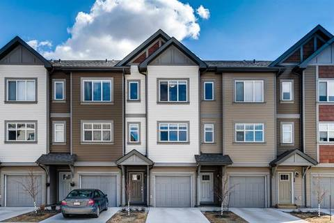 30 Copperstone Common Southeast, Calgary | Image 1