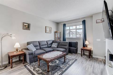 30 Copperstone Common Southeast, Calgary | Image 2