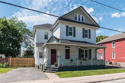 House for sale at 30 Cornelia St W Smiths Falls Ontario - MLS: 1157444