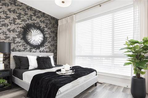 House for sale at 30 Cornerstone Rd Northeast Calgary Alberta - MLS: C4285477