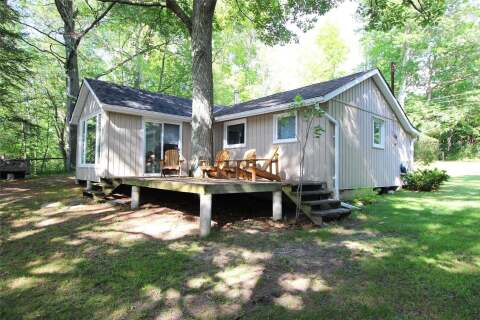 House for sale at 30 Cow Island  Otonabee-south Monaghan Ontario - MLS: X4784653