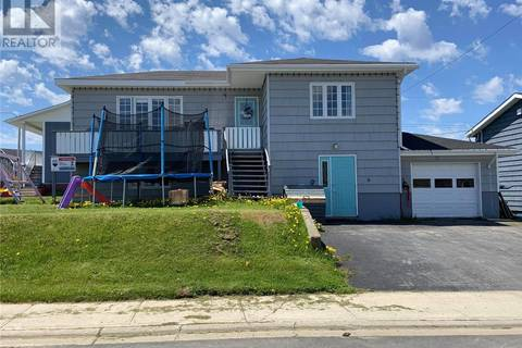 House for sale at 30 Cox Ave Port Aux Basques Newfoundland - MLS: 1193285