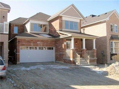 House for sale at 30 Creekland Ave Whitchurch-stouffville Ontario - MLS: N4702029