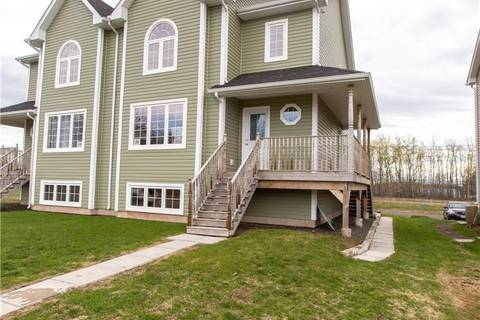 House for sale at 30 Croasdale St Moncton New Brunswick - MLS: M123411