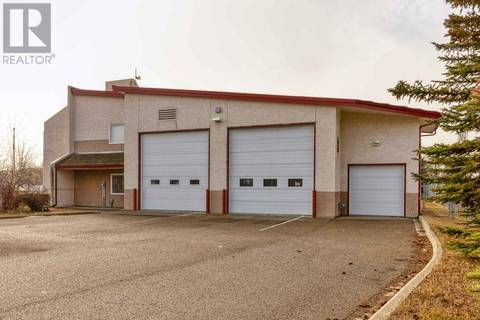 30 Davison Drive, Red Deer | Image 2