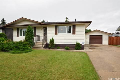 House for sale at 30 Dogwood Cres Yorkton Saskatchewan - MLS: SK782146