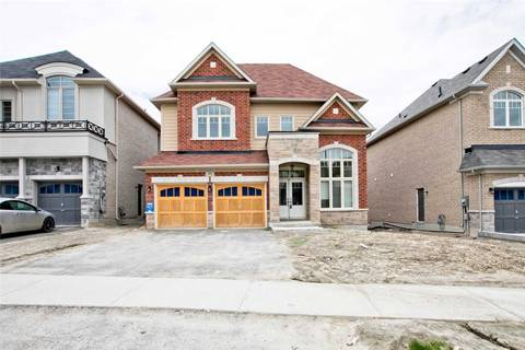 House for sale at 30 Dr Pearson Ct East Gwillimbury Ontario - MLS: N4459049