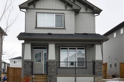 House for sale at 30 Drake Landing Blvd Okotoks Alberta - MLS: C4290836