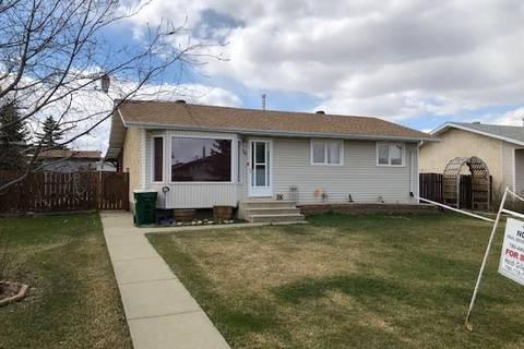 House for sale at 30 Duke Dr Lamont Alberta - MLS: E4142473