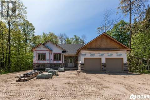 House for sale at 30 Duquette Ct Tiny Ontario - MLS: 30718897