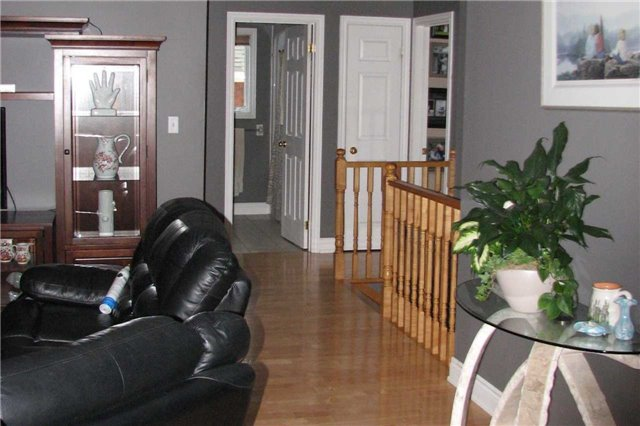 For Sale: 30 Eakins Crescent, Kawartha Lakes, ON | 2 Bed, 3 Bath House for $527,500. See 16 photos!