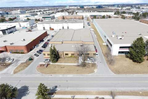 Commercial property for sale at 30 East Wilmot St Richmond Hill Ontario - MLS: N4778822