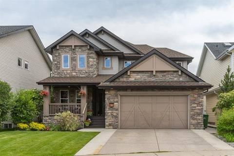 House for sale at 30 Elgin Estates Hill(s) Southeast Calgary Alberta - MLS: C4290113