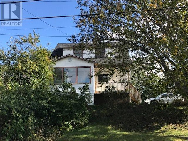 Removed: 30 Elmbank Avenue, Sydney, NS - Removed on 2018-04-20 10:04:20