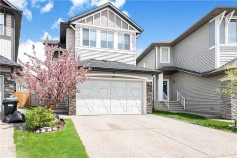 House for sale at 30 Evansview Pk Northwest Calgary Alberta - MLS: C4300649