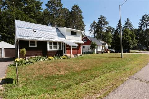 House for sale at 30 Faraday Cres Deep River Ontario - MLS: 1143643