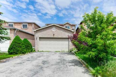 Home for sale at 30 Forbes Cres Markham Ontario - MLS: N4782323