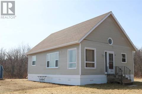 Residential property for sale at 30 Garden Ln Donaldston Prince Edward Island - MLS: 201907882