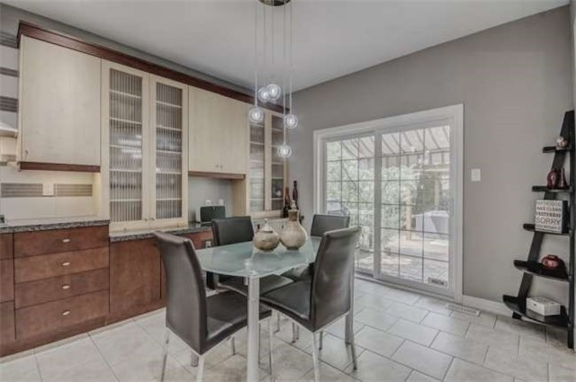 For Sale: 30 Giordano Way, Vaughan, ON | 4 Bed, 4 Bath House for $1,415,545. See 20 photos!