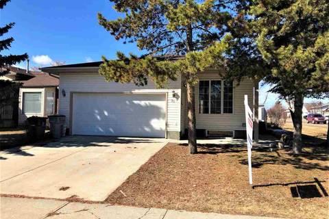 House for sale at 30 Glendale Cres Stony Plain Alberta - MLS: E4154806