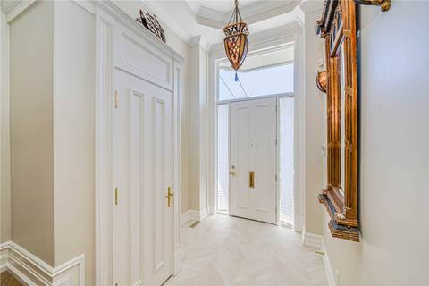 30 Glenforest Road, Toronto | Image 2