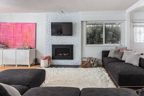 30 Glenmore Drive, West Vancouver | Image 2