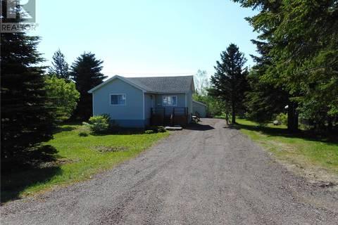 House for sale at 30 Grenfell Ht Grand Falls-windsor Newfoundland - MLS: 1173065