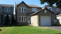 House for rent at 30 Grover Dr Toronto Ontario - MLS: E4540719