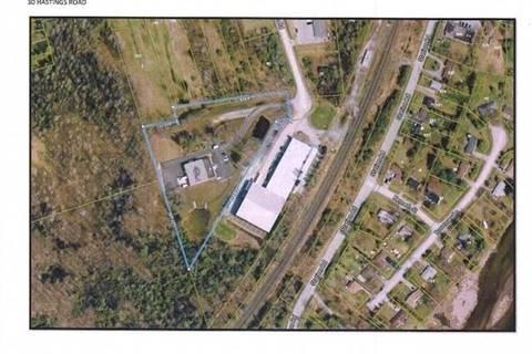 Commercial property for sale at 30 Hastings Rd Georgina Ontario - MLS: N4368288