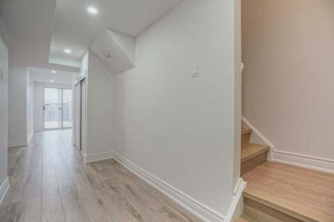Townhouse for sale at 30 Haven Hill Sq Toronto Ontario - MLS: E4810294