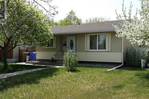 House for sale at 30 Haynee St Regina Saskatchewan - MLS: SK762793