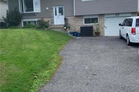 House for sale at 30 Hillside Cres Brock Ontario - MLS: N4922789