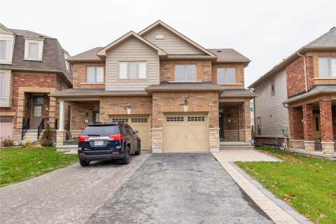 Townhouse for sale at 30 Horton St Ajax Ontario - MLS: E4859972