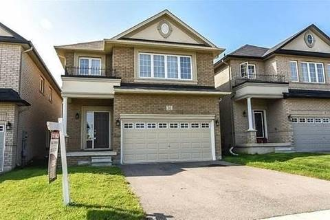 House for sale at 30 House Ln Hamilton Ontario - MLS: X4587727