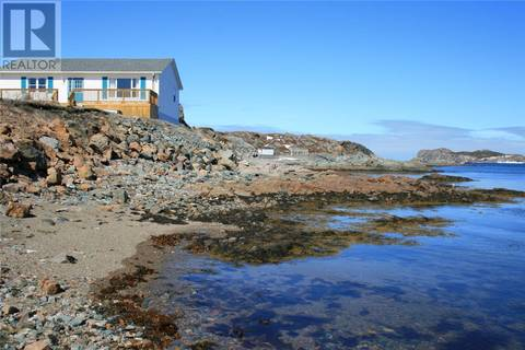 House for sale at 30 Howlett Rd Twillingate Newfoundland - MLS: 1195458