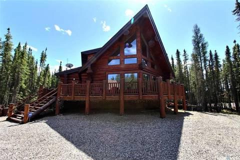 House for sale at 30 Jortan Dr Candle Lake Saskatchewan - MLS: SK776995