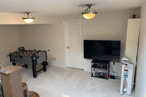 Townhouse for sale at 30 Kamori Rd Caledon Ontario - MLS: W4916328