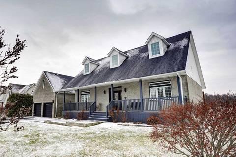 House for sale at 30 Kendal Church St Clarington Ontario - MLS: E4671582