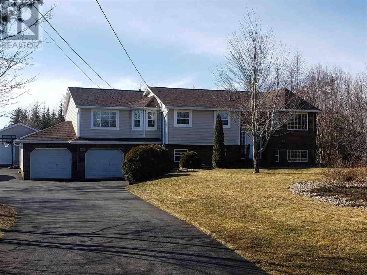 House for sale at 30 Kerry Dr Lawrencetown Nova Scotia - MLS: 202003869