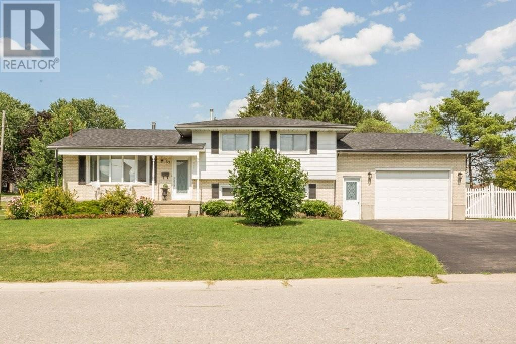 Homes For Sale In Ingersoll Ontario Area